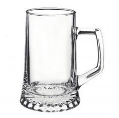 [foto Bicchiere Birra Stern 400 cl.51 - 1]
