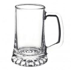 [foto Bicchiere Birra Stern 200 cl.27 - 1]