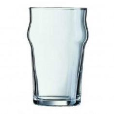 [foto Bicchiere Nonic 100z cl. 28 - 1]
