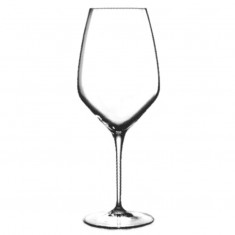 [foto Calice Atelier Riesling/Tocai cl.44 - 1]