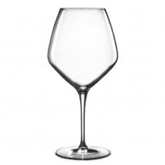 [foto Calice Atelier Pinot Nero/Rioja cl.61 - 1]