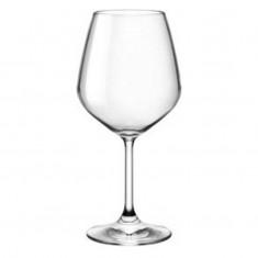 [foto Calice Restaurant Vino Rosso cl.53 - 1]